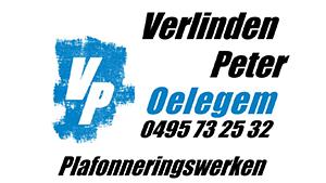 VP Bezettingswerken - PLEISTERWERKEN